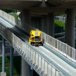 SurveyVehicleGuideway1SF