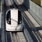 Vehicle-on-guideway-MSCP5-3