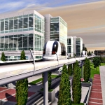 Office_Park2