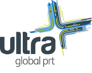 ultraPRT