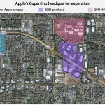Cupertino: City of Apple