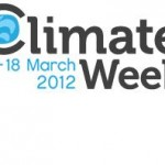 Ultra shortlisted for Climate Week Awards