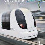 Ultra Global brochure published