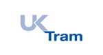 UK Tram publishes guidance notes for promoters of PRT