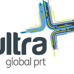Ultra Global and Taiwanese partners to carry out landmark study into Personal Rapid Transit (PRT)
