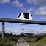 Cardiff_Bridge
