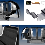 VehicleSeating_Large