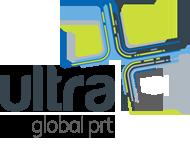 ultraPRT