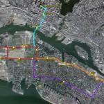 Alameda Point - Developer Proposal