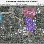 Cupertino: City of Apple