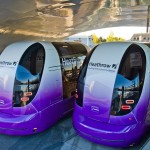 Heathrow Pod - Recent Performance Report