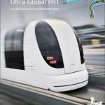 Ultra Global brochure published