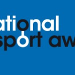 Ultra recognised at UK National Transport Awards