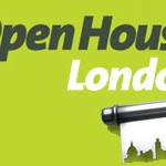 Ultra Global take part in Open House London 2013